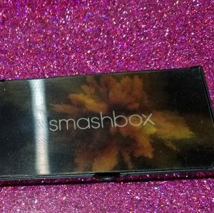 Smashbox Covershot palette